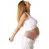 Sünnituseelne- ja järgne...
