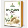 Клетчатка пшеничная мелкая 200г - Компас Здоровья