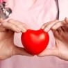 Для сердца и сосудов