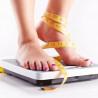 Контроль веса. Препараты для похудения