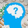 Ум и Память - Витамины для памяти