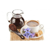Чай / Кофе / Цикорий