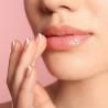 Полость рта - Уход за губами