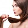Косметика - Уход за волосами