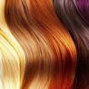Уход за волосами - Краски для волос / Хна