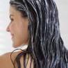 Уход за волосами - Маски для волос