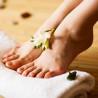 Косметика - Средства для ног
