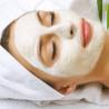 Kosmeetika - Näohooldus